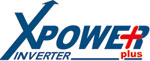 Logo-Xpower-PLUS